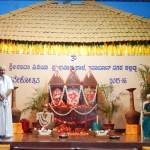 ಶ್ರೀರಾಮ ಹಿರಿಯ ಪ್ರಾಥಮಿಕ ಶಾಲೆ - ಪ್ರವೇಶೋತ್ಸವ