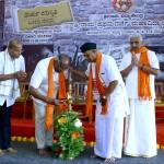 vichara sankirana 2015