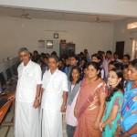 ಅಂತರ್ಜಾಲ ಪ್ರಪಂಚ ಕಾರ್ಯಕ್ರಮ- STUDENT INTERNET WORLD