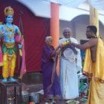 Kalladka Ayodya Rama