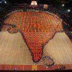 Kreedotsava 2-12-2012