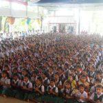 Primary School Praveshotsava